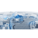 Autodesk AEC Collection For Building Professionals