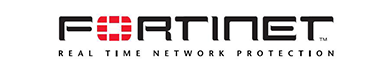 Fortinet Partner India