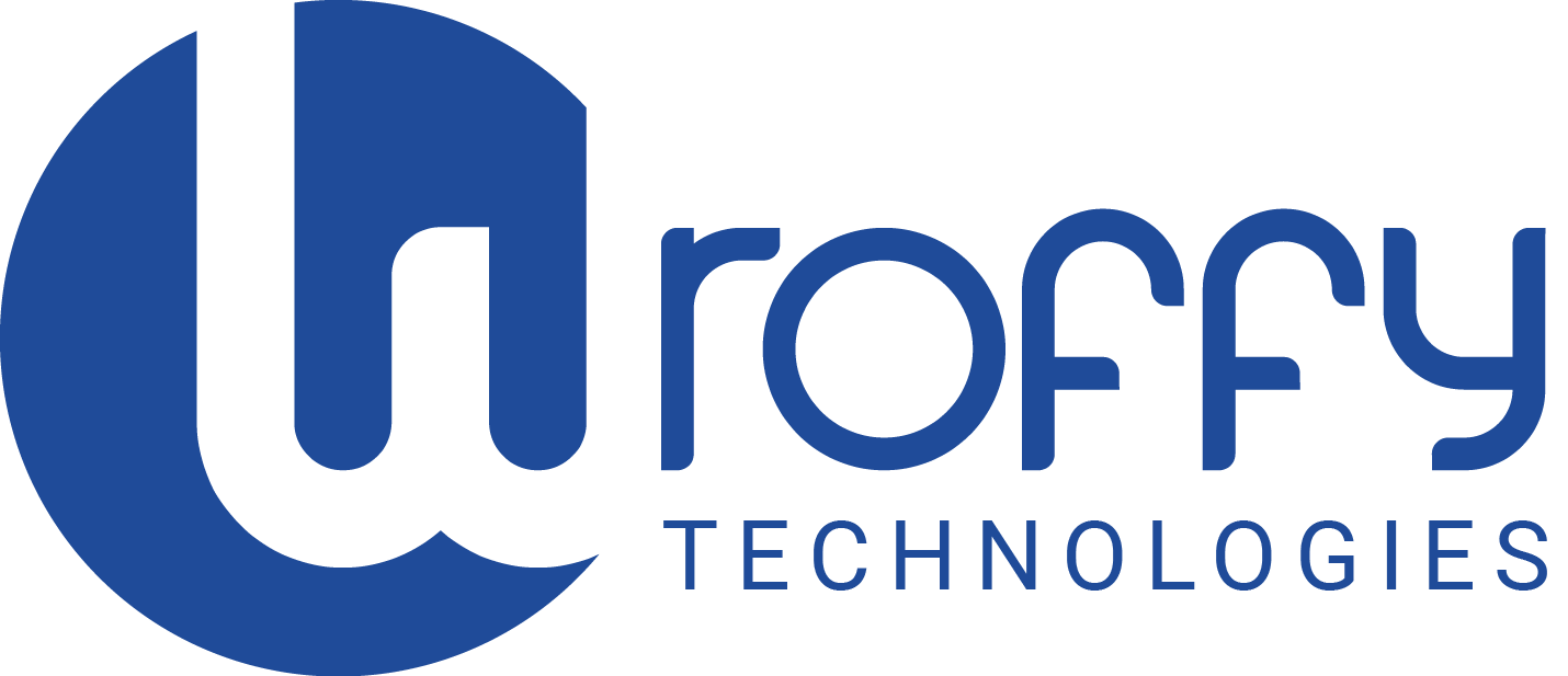 Wroffy Technologies Pvt. Ltd.