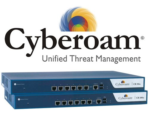 buy cyberoam firewall