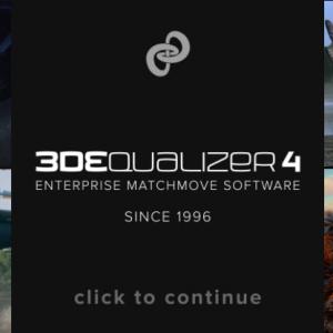 3d equalizer software reseller