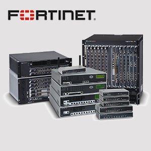 Buy Fortinet Fortigate Firewall