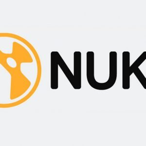 NukeX Price