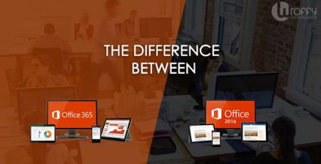 Office2016-office365