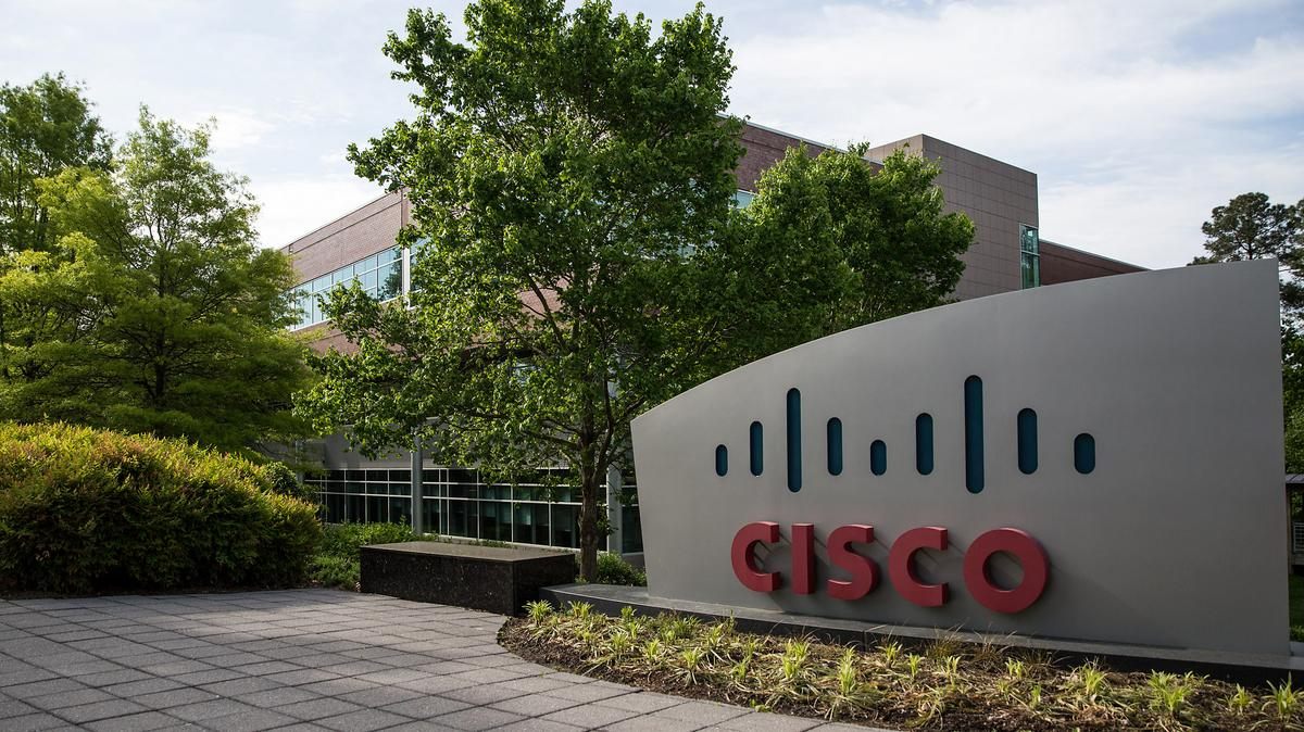 buy cisco routers and switches