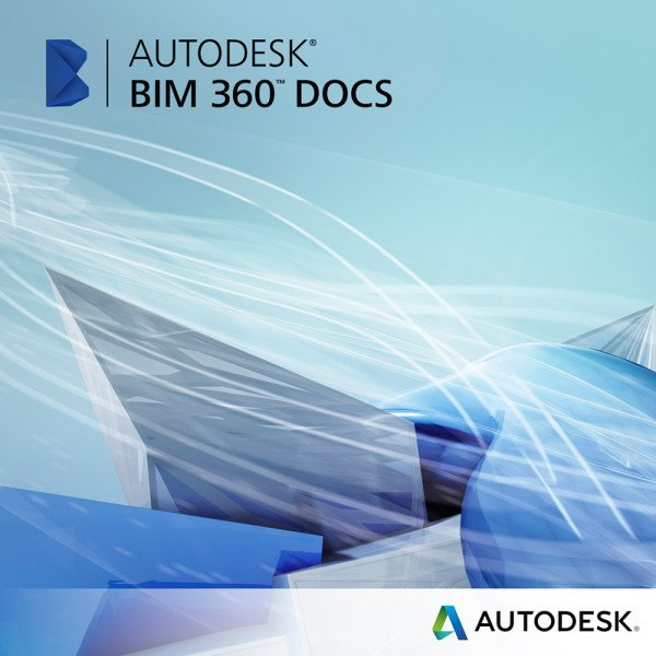 Autodesk Reseller in India | Buy AutoCad License for