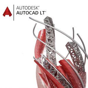Buy Autocad lt Online