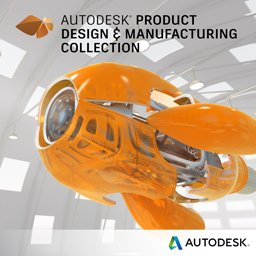 Buy Autodesk Product Design & Manufacturing Collection