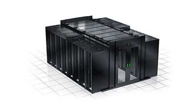 apc server rooms