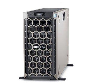 Dell EMC PowerEdge T640 Tower Server