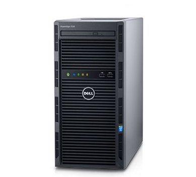 PowerEdge T130 Tower Server