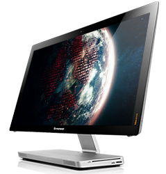 lenovo-desktops-lenovo-brand