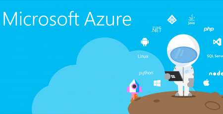 benefits of Azure Cloud Solutions