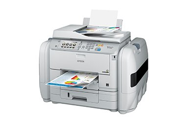 Epson Printers WFR5690 business-printer