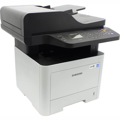 Samsung SL-M3870FW MFP Print/Scan Windows 8 X64 Driver Download