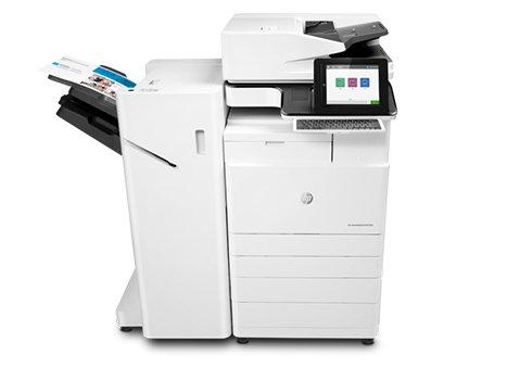 buy hp printers