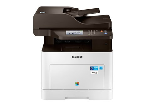 buy samsung printers