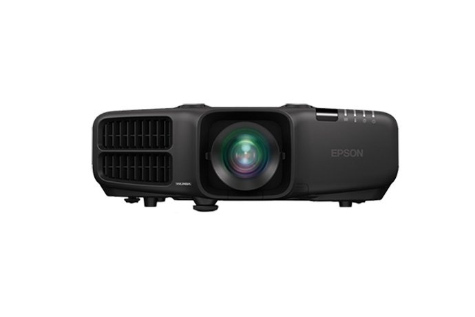 epson large venue projectors