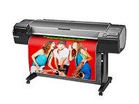 buy large format printers