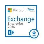 ms_exchange_2016_enterprise_olp_licence_esd