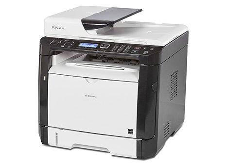 buy ricoh printers