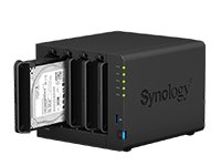 buy synology nas