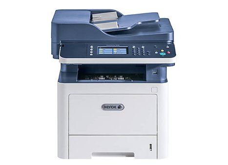 buy xerox printer