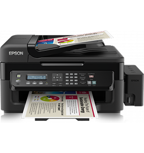 Buy Business Printers Online India Wroffy Technologies Pvt Ltd