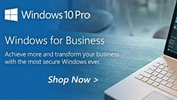 buy windows 10 pro