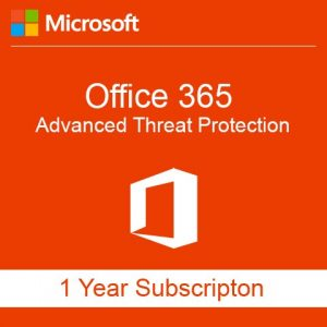 Buy Office 365 Advanced Threat Protection