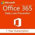 Buy Office 365 Data Loss Prevention