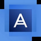 acronis_backup