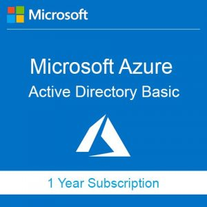 buy Azure Active Directory Basic.jpg
