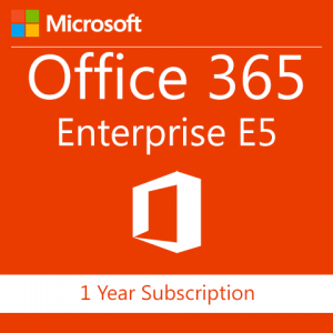 buy office 365 enterprise e5