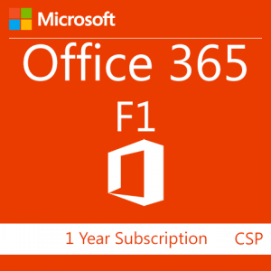 buy office 365 f1 plan