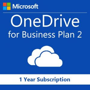 buy one drive business plan2
