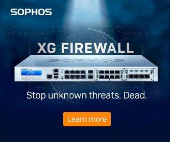 firewall provider in Delhi