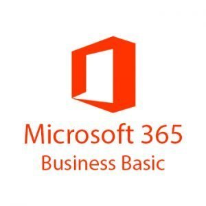 microsoft 365 business basic plan