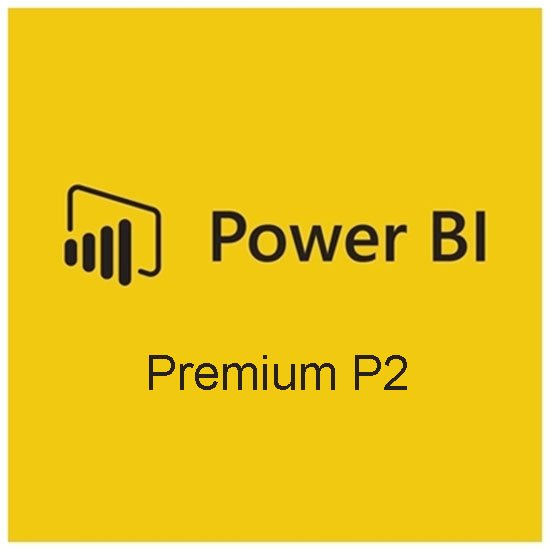powerbip2.jpg