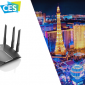 dlink exo router series
