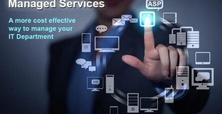 Benefits of Computer AMC