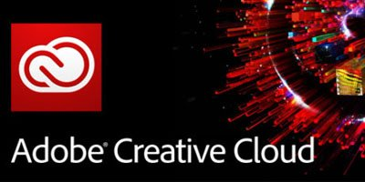 buy adobe creative cloud
