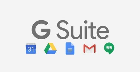 ibm notes to gsuite migration