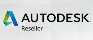 Autodesk Reseller in India | Buy AutoCad License for Business | Maya