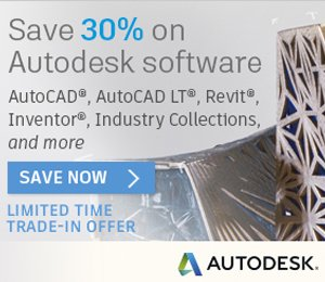 buy autocad software