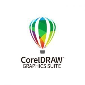 buy Coreldraw graphics suite