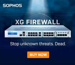 buy sophos firewall gurgaon