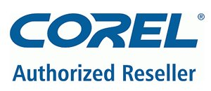 corel reseller in gurgaon
