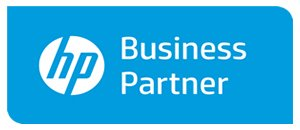 hp reseller india
