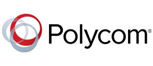 polycom partner india